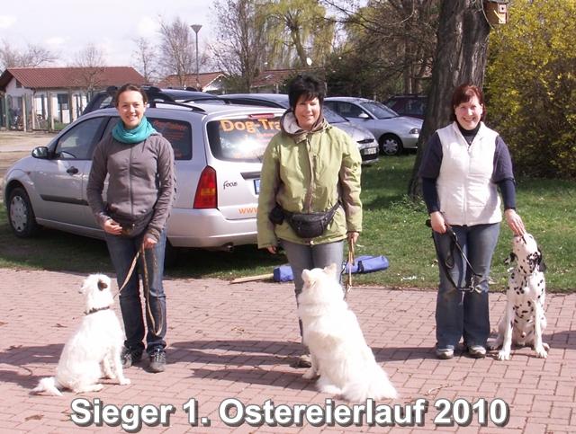 Sieger_2010