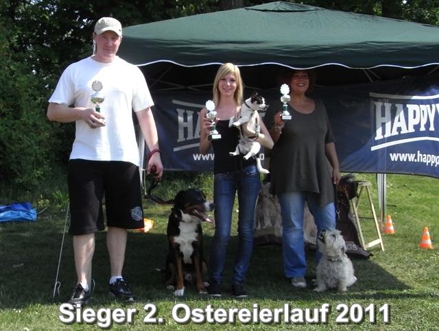 Sieger_2011