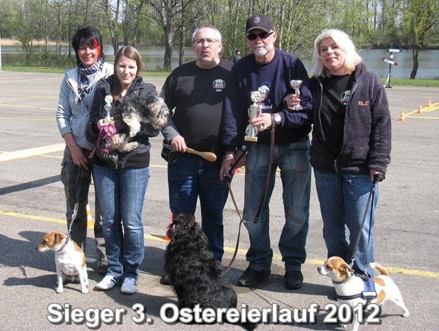 Sieger_2012.JPG