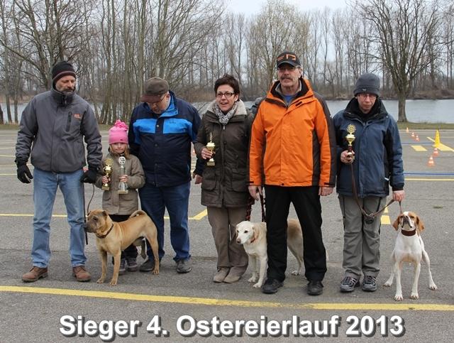 Sieger_2013.JPG