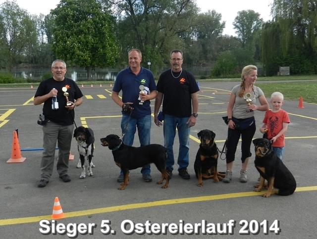Sieger_2014.JPG