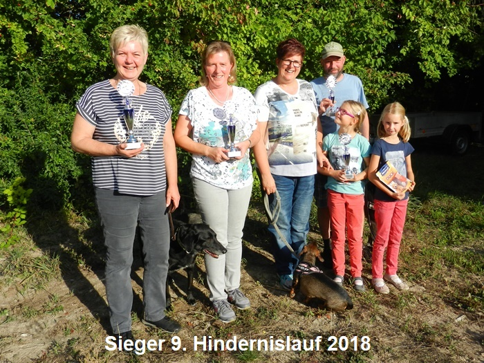 Sieger_2018